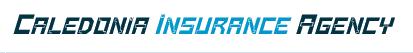 Caledonia Insurance Agency